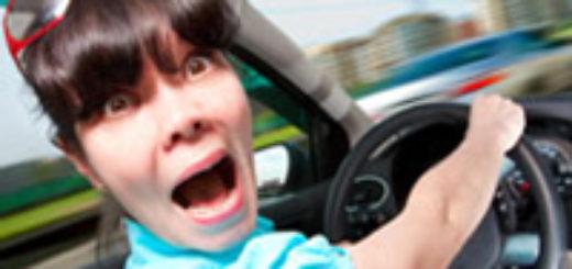panic-driver