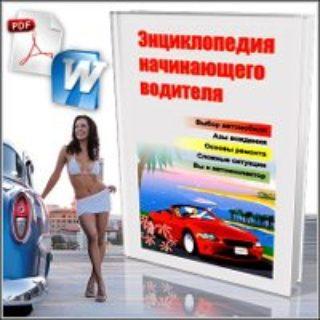 entsiklopediya-nachinayuschego-voditelya-hannikov-aleksandr-25703-small
