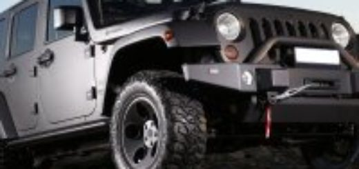 phoca_thumb_m_jeep1