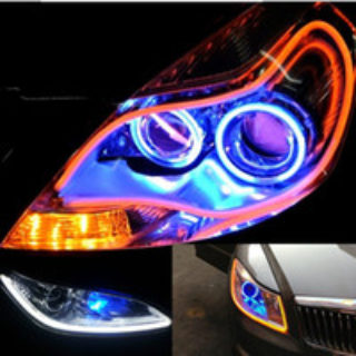 1set-60cm-led-drl-diy-flexible-daytime-running