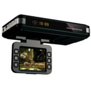 sq680s-3-in-1-vgr-video-gps-radar-dedekt