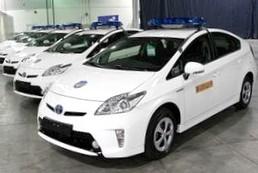 «Автомир - Toyota» - доказанное качество