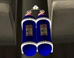 doping-dlja-motora_1.jpg