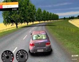 Fiat Linea Окончательный диагноз