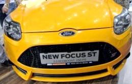 ford-fokus-otvetnyj-hod-demonstrirujut-fokus_1.jpg
