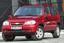 Форд Фокус vs Опель Astra вес благосостояния