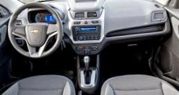 Хэндэ NF, Nissan Teana, Lexus GS 300 Домашний бизнес