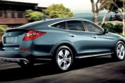 honda-crosstour-neformat-font-color-c42507-video_1.jpg