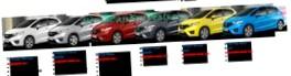 Honda Jazz Женская машина?  font color=  C42507  (ВИДЕО) /font