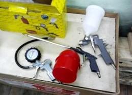 hranite-pistolet-v-garazhe_1.jpg