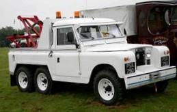 Infiniti EX37, Land Rover Freelander i6, Бмв X3 35i три возраста вэдовых