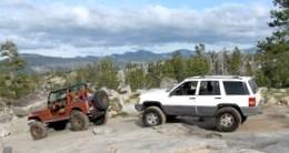 jeep-grand-cherokee-bremja-vozhdja_1.jpg