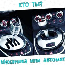 juzhnyj-akcent_1.jpg