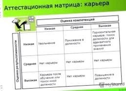 КОЛОДКА - ДЕТАЛЬ ЦЕНОЮ В .