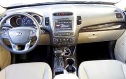 Комфорт и Законодательство в «Toyota-Автомир»
