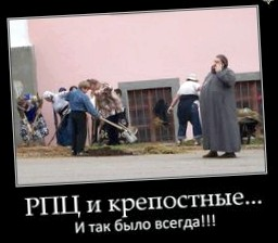 kulturnyj-obmen_1.jpg