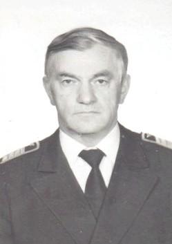 КУРС  АВИАТОРА