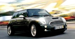 mini-cooper-legenda-na-zakaz_1.jpg