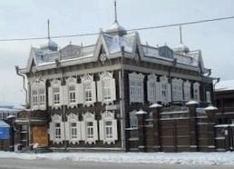 muzej-domashnej-vydelki_1.jpg