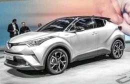 Новые пошлины подорвут авто рынок в Рф