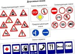 obozrenie-vse-tipy-gibridov-skrestiv-benzin-s_1.jpg