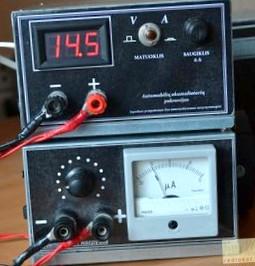 oka-na-jelektrichestve_1.jpg