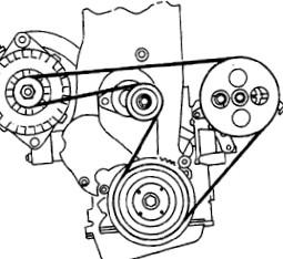 opel-vektra-uroki-irlandskogo-jeko-testa_1.jpg