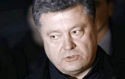 petr-mozharov-i-ego-novinki-avtoproma_1.jpg
