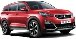 Peugeot начала шаг вывода на рынок электромобиля Peugeot iOn