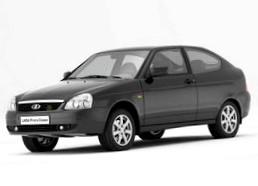 prezentacija-avtomobilja-i-hjetchbeka-lada-priora_1.jpg