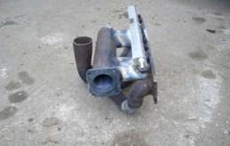 prodlit-zhizn-turbokompressora_1.jpg