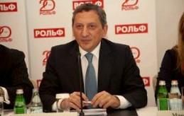 РОЛЬФ и Сбербанк Рф ОАО достигнули соглашения