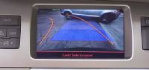 super_slim_car_reverse_camera_with_ir_night_vision