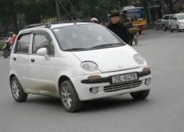 test-daewoo-matiz-1-0-litr-na-chetyreh_1.jpg