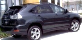 test-lexus-rx400h-zarjad-polozhitelnyj_1.jpg