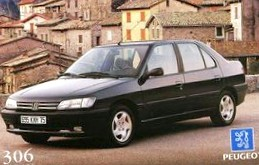 test-peugeot-206-sedan-fiat-albea-reno-symbol_1.jpg