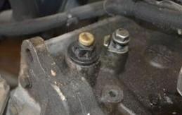 Тест-ремонт Land Rover Discovery 4 Путь в неизведанное