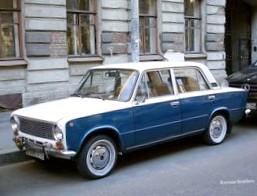 VW Transporter - минивэн для сладостной жизни