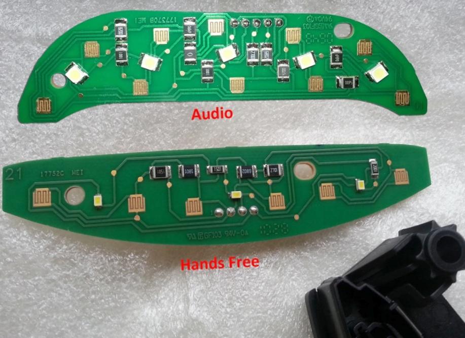 adapter-knopok-multirulya-mpv4-dlya-pioneer-avh_7.jpg