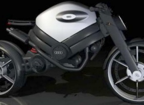 audi-nachnet-proizvodit-motocikli_1.jpg