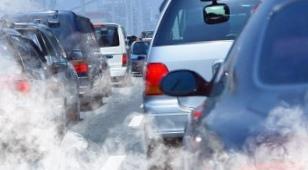 avto-nizkogo-ekologicheskogo-kl_1.jpg