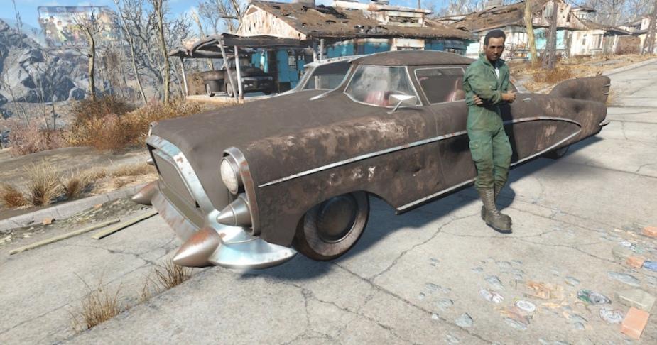 corvega-avtomobil-budushego-iz-fallout_1.jpg