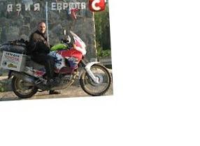 dvadcat-tisyach-kilometrov-na-motocikle_1.jpg
