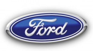 ford-otzivaet-14-milliona-avto_1.jpg