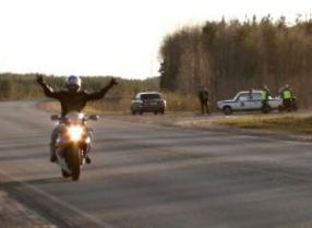 gai-odesskoj-oblasti-preduprezhdaet-mopedistov_1.jpg