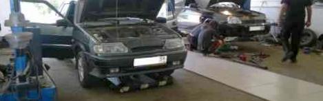 garantijnij-remont-avtomobilya-vaz-sroki-remonta_1.jpg