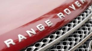 jaguar-land-rover-otzivaet-bolee-100-tisyach-avto_1.jpg