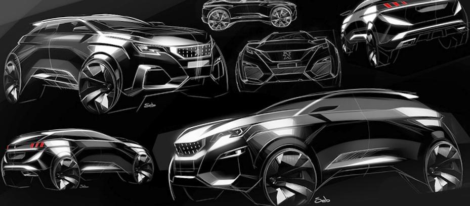 kak-na-samom-dele-rabotayut-avtomobilnie-dizajneri_20.jpg