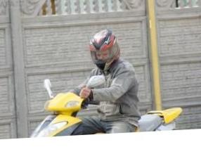 kogda-obuchat-voditelej-mopedov-feodosii_1.jpg