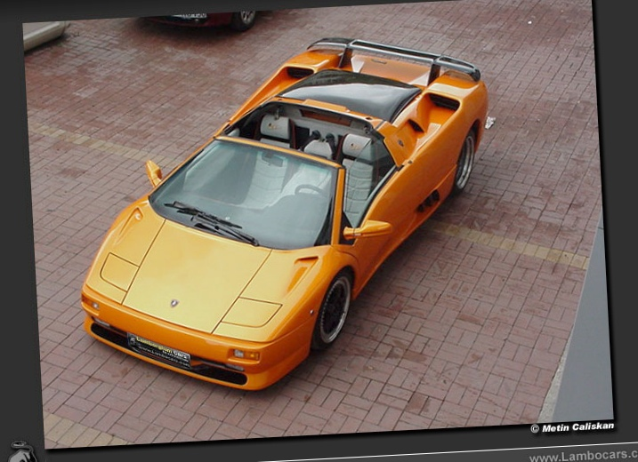 lamborghini-diablo-quotthe-king-in-yellowquot-2_1.jpg
